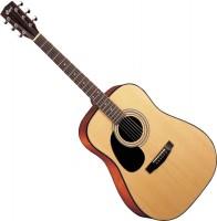 Гитара Cort AD810LH