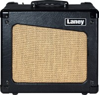 Гитарный комбоусилитель Laney CUB12