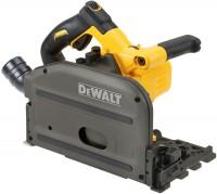Пила DeWALT DCS520NT