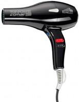 Фен Comair Top Power 3200