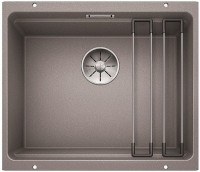 Кухонная мойка Blanco Etagon 500-U 530x490мм