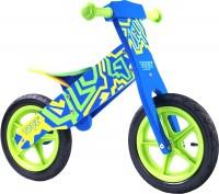 Фото - Детский велосипед Toyz Zap