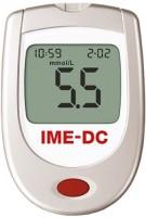 Глюкометр IME-DC Basic