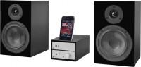 Аудиосистема Pro-Ject Set Desktop
