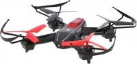 Квадрокоптер (дрон) Attop YD-822S