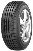 Шины Dunlop SP Sport FastResponse  195/65 R15 91T