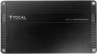 Автопідсилювач Focal JMLab FPX 4.400 SQ