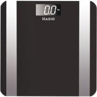 Весы Magio MG-808