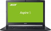 Ноутбук Acer Aspire 5 A517-51G