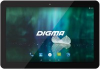 Планшет Digma Plane 1526 4G 16ГБ LTE