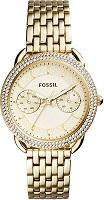 Наручные часы FOSSIL ES4247SET