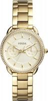 Фото - Наручные часы FOSSIL ES4263