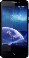 Мобильный телефон Leagoo Kiicaa Power 16ГБ