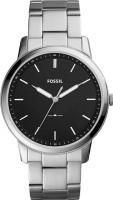 Фото - Наручные часы FOSSIL FS5307