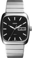 Фото - Наручные часы FOSSIL FS5331