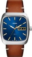 Наручные часы FOSSIL FS5334