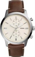 Фото - Наручные часы FOSSIL FS5350