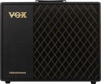 Гітарний комбопідсилювач VOX VT100X