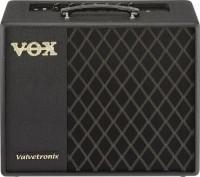 Гітарний комбопідсилювач VOX VT40X