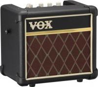 <b>VOX Mini3 G2</b> - купить <b>гитарный комбоусилитель</b>: цены, отзывы ...