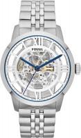 Наручные часы FOSSIL ME3044