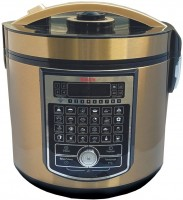 Мультиварка Saturn ST-MC9205