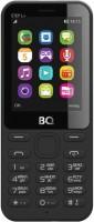 Мобильный телефон BQ BQ-2431 Step L Plus