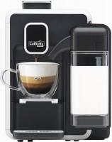 Кофеварка Gaggia Caffitaly S22 Bianka