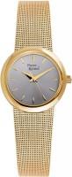 Наручные часы Pierre Ricaud 22021.1117Q