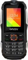 Фото - Мобильный телефон Ginzzu R50D Dual