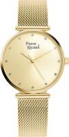 Фото - Наручные часы Pierre Ricaud 22035.1141Q