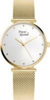 Фото - Наручные часы Pierre Ricaud 22035.1143Q