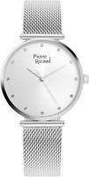 Наручные часы Pierre Ricaud 22035.5113Q