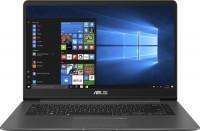 Фото - Ноутбук Asus ZenBook UX530UX (UX530UX-FY034R)