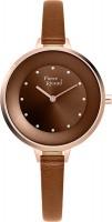 Фото - Наручные часы Pierre Ricaud 22039.9B4GQ