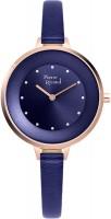 Наручные часы Pierre Ricaud 22039.9N4NQ