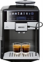 Кофеварка Siemens EQ.6 series 500