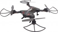 Квадрокоптер (дрон) Sky Tech TK110HW
