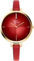 Наручные часы Pierre Ricaud 22040.191YQ