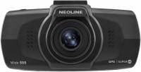 Фото - Видеорегистратор Neoline Wide S55