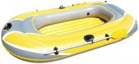 Надувная лодка Bestway Hydro-Force Raft Set