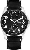 Наручные часы Pierre Ricaud 91071.Y224QF