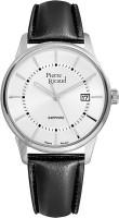 Фото - Наручные часы Pierre Ricaud 97214.5213Q
