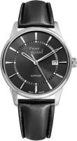 Наручные часы Pierre Ricaud 97214.5214Q
