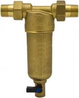 Фильтр для воды Gejzer Bastion 121 1/2