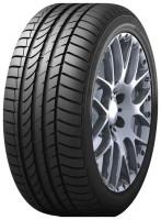 Шины Dunlop SP Sport Maxx TT 225/45 R17 91W