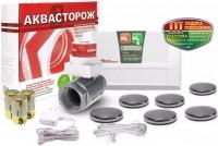 Фото - Система защиты от протечек Akvastorozh Klassika 1x25 Pro TH03