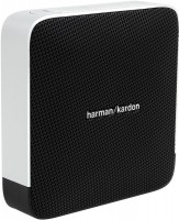Портативная акустика Harman Kardon Esquire