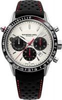 Наручные часы Raymond Weil 7740-SC1-65221