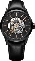 Фото - Наручные часы Raymond Weil 2715-BKC-20021